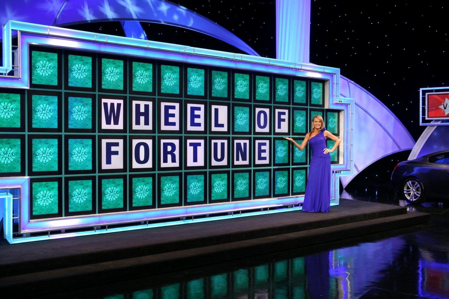 Paid In Full Free Online New Wheel Of fortune Paid Kely258 Full Game Free Pc
