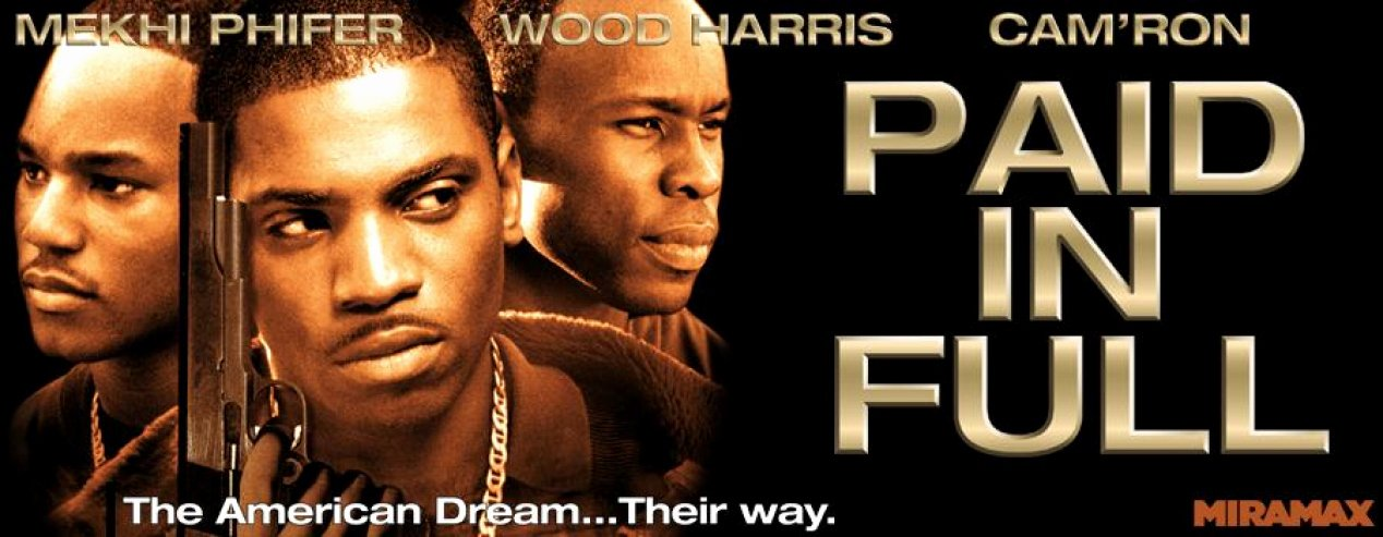 Paid In Full Free Online Unique Watch Paid In Full Line 2002 Full Movie Free