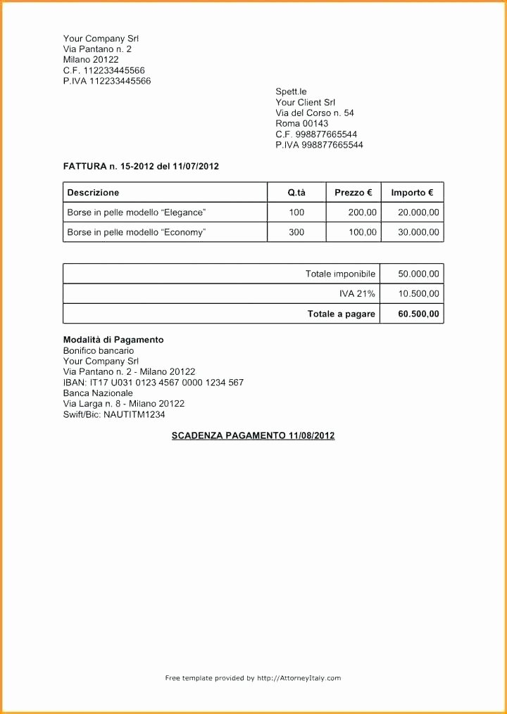 Paid In Full Receipt Elegant Paid In Full Receipt Template Payment Agreement Letter