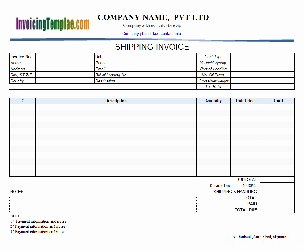 Paid In Full Template Luxury Paid Invoice Template Tearsheet2 Example Paymentord Free