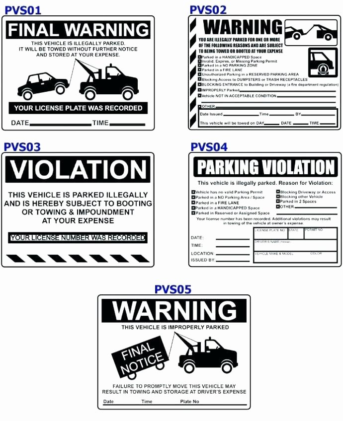 Parking Ticket Appeal Sample Luxury Parking Fine Appeal Letter Template Fines Letters Appeals