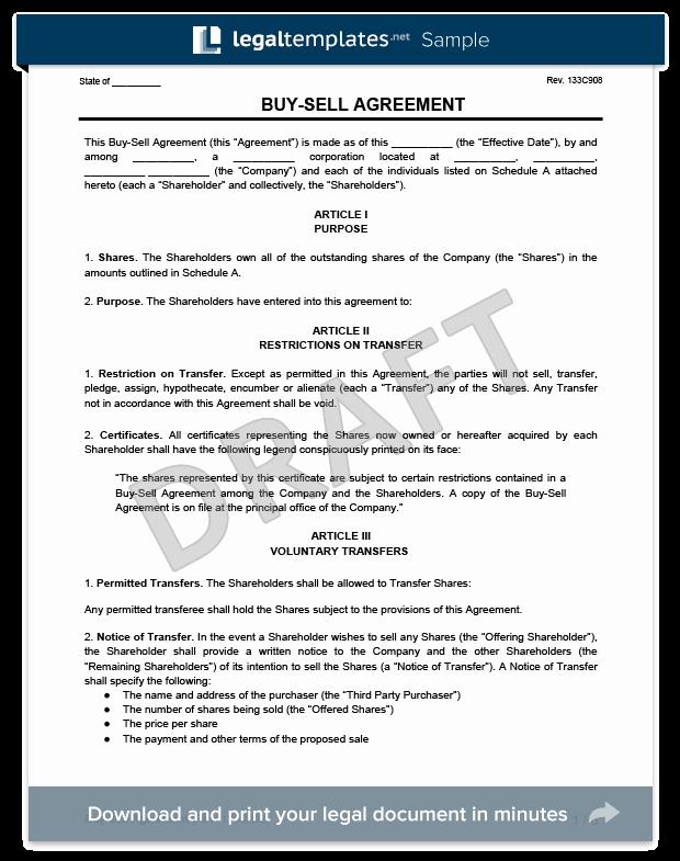 35 partnership buyout agreement template hamiltonplastering