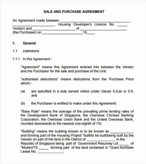 Partnership Buyout Agreement Template Inspirational 18 Sample Buy Sell Agreement Templates Word Pdf Pages