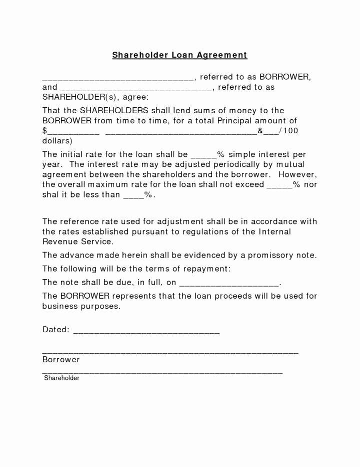 Partnership Buyout Agreement Unique Business Buyout Agreement