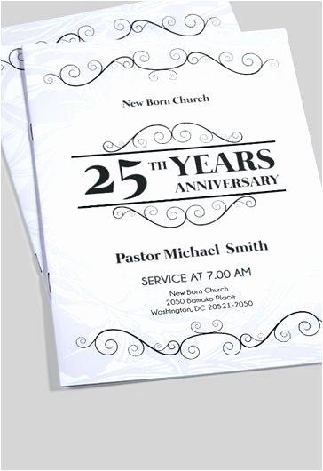 Pastor Appreciation Certificate Template Beautiful Pastors Appreciation Programs Month Pastor Anniversary