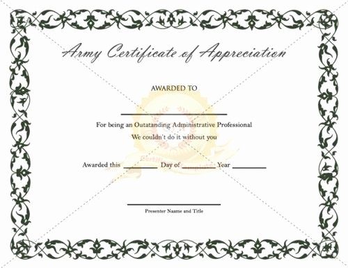 Pastor Appreciation Certificate Template Free Elegant 20 Best Images About Appreciation Certificate On Pinterest