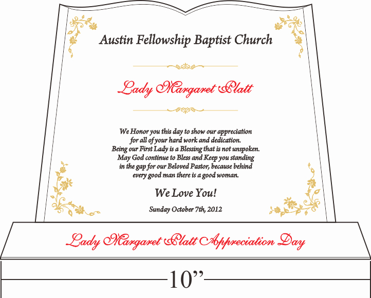 Pastor Appreciation Certificate Template Fresh This is A Keepsake Item Only and Not A Legal Binding
