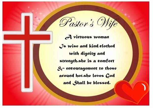 Pastor Appreciation Certificate Template Lovely Best 25 Certificate Of Appreciation Ideas Only On