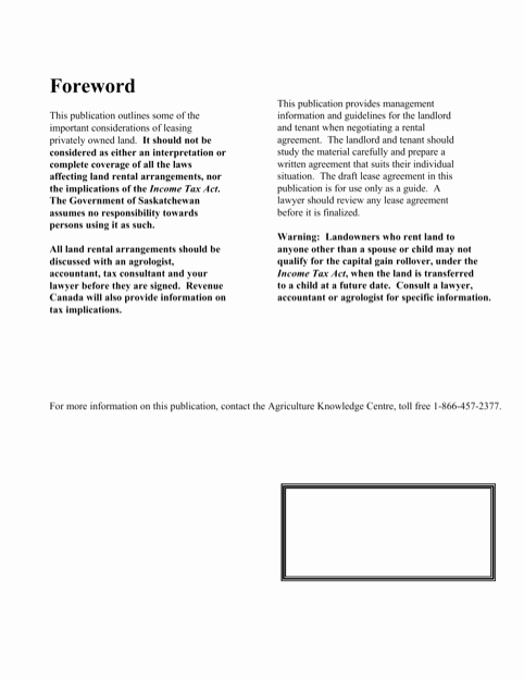 Pasture Lease Agreement Template Best Of Download Land Lease Agreement for Free formtemplate