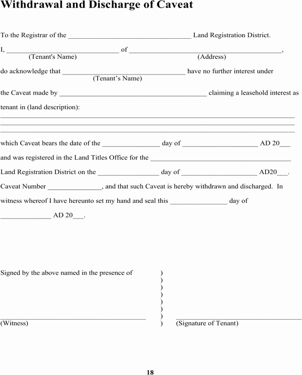 Pasture Lease Agreement Template Best Of Download Pasture Lease Agreement for Free