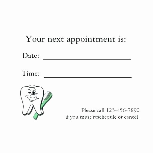 Patient Missed Appointment Letter Template Unique Appointment Reminder Email Template Letter Medical