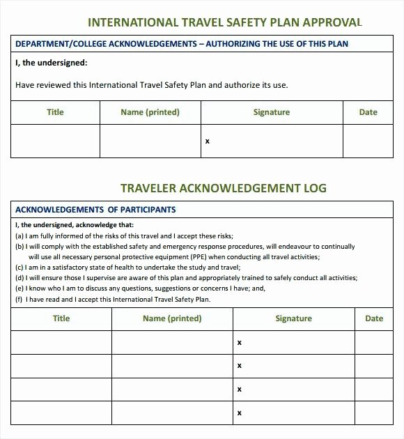 Patient Safety Plan Template Best Of Patient Safety Plan Template Mental Health Safety Plan