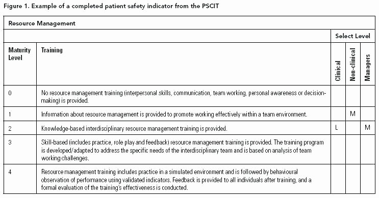 Patient Safety Plan Template Lovely Safety Action Plan Template What is An Implementation Plan