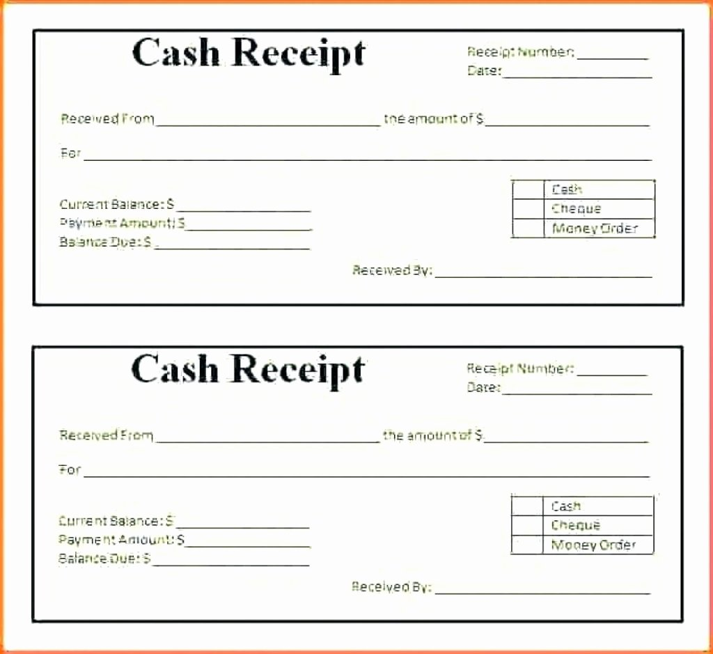 Payment Receipt format Doc Awesome Fee Receipt format In Word Archives Wheel Concept Fees