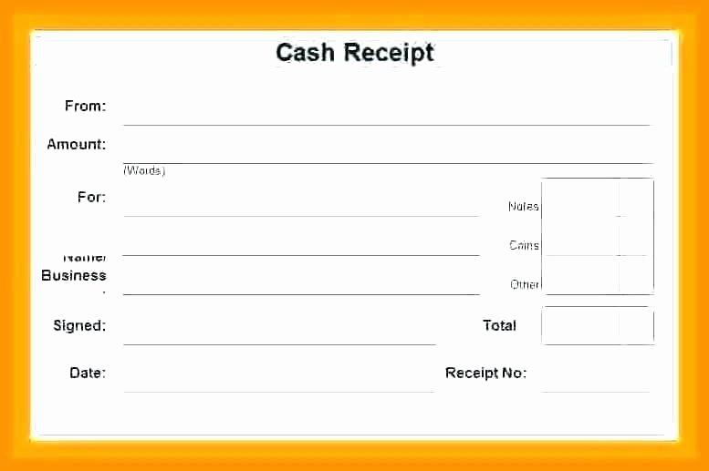 Payment Receipt format Doc Inspirational Payment Voucher format Doc Salary Word Template Docx Print