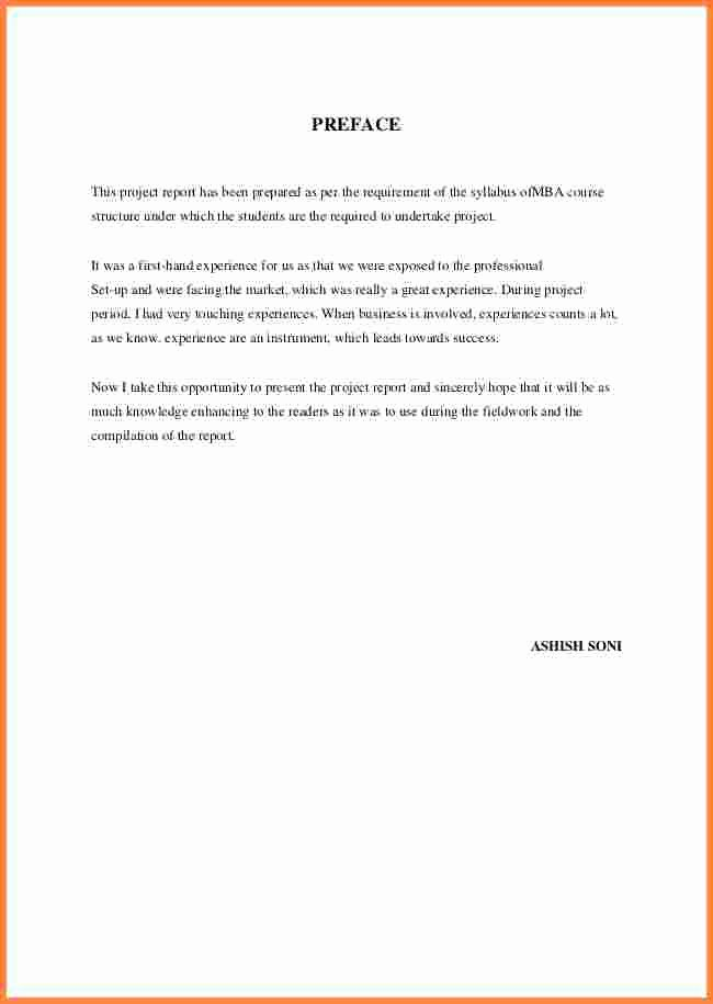 Payment Settlement Letter format Luxury 15 Payment Settlement Letter format Proposal Letter