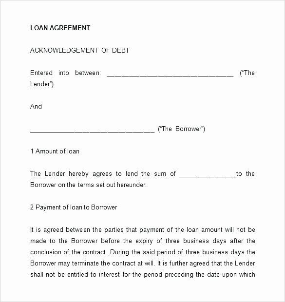 Payment Settlement Letter format New 15 Payment Settlement Letter format