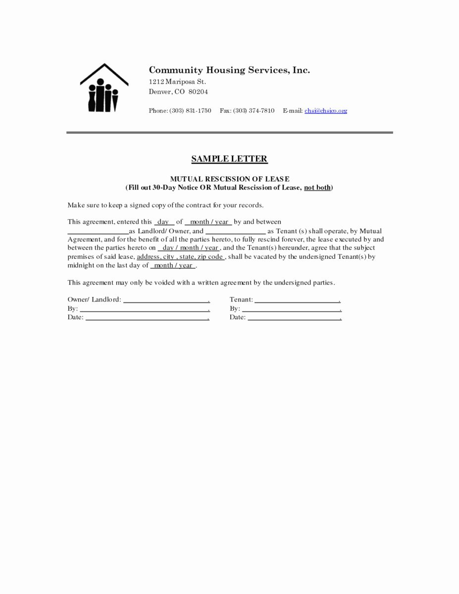 Payment Shock Letter Beautiful Private Mortgage Payoff Letter Template Examples