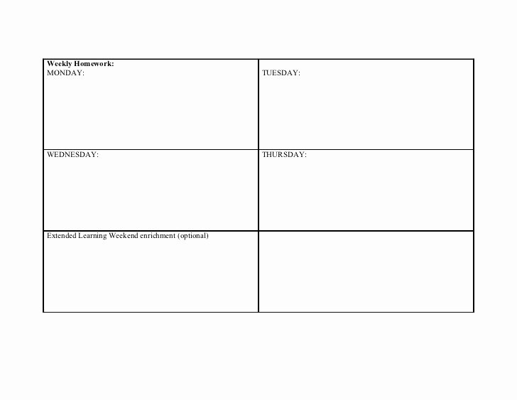Pbl Lesson Plan Template Luxury Mc Donogh 26 Lesson Plan Template Reading