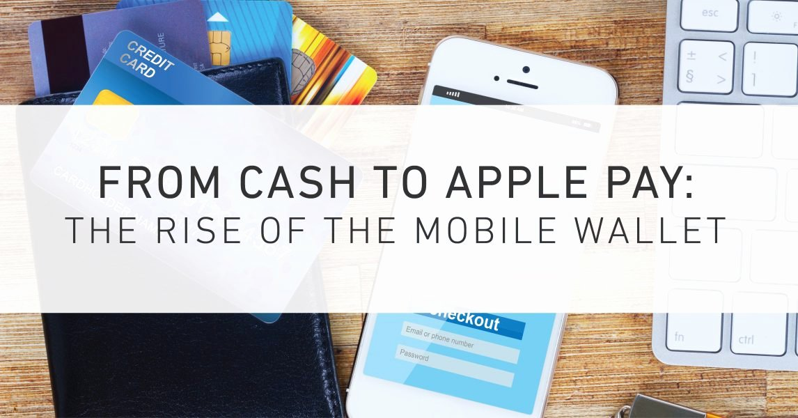 Pci Gap Analysis Template Elegant From Cash to Apple Pay the Rise Of the Mobile Wallet