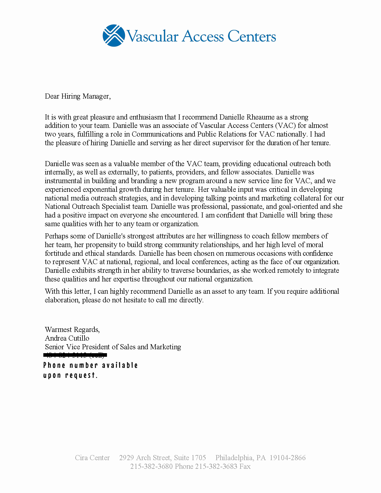 Peer Letter Of Recommendation Lovely Letter Of Re Mendation Helpers Long Term Research Paper