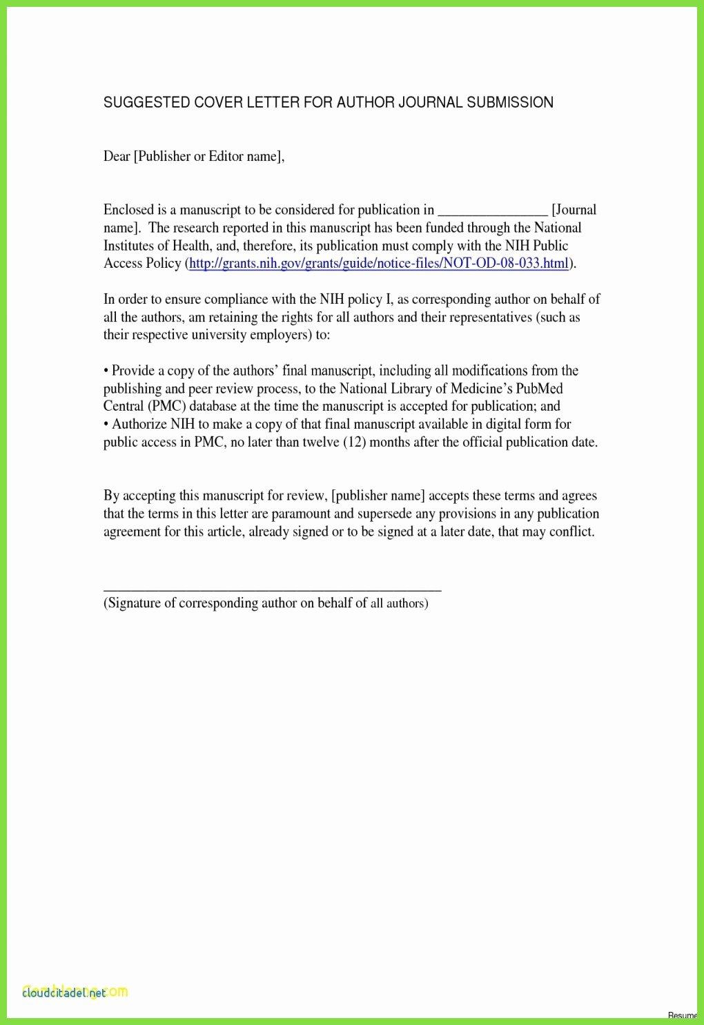 Peer Recommendation Letter Example Elegant 16 Inspirational Letter Re Mendation Peer Saowen – Letter