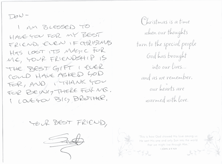Pen Pal Letter format Best Of Inspirational How to Address A Letter to An Inmate