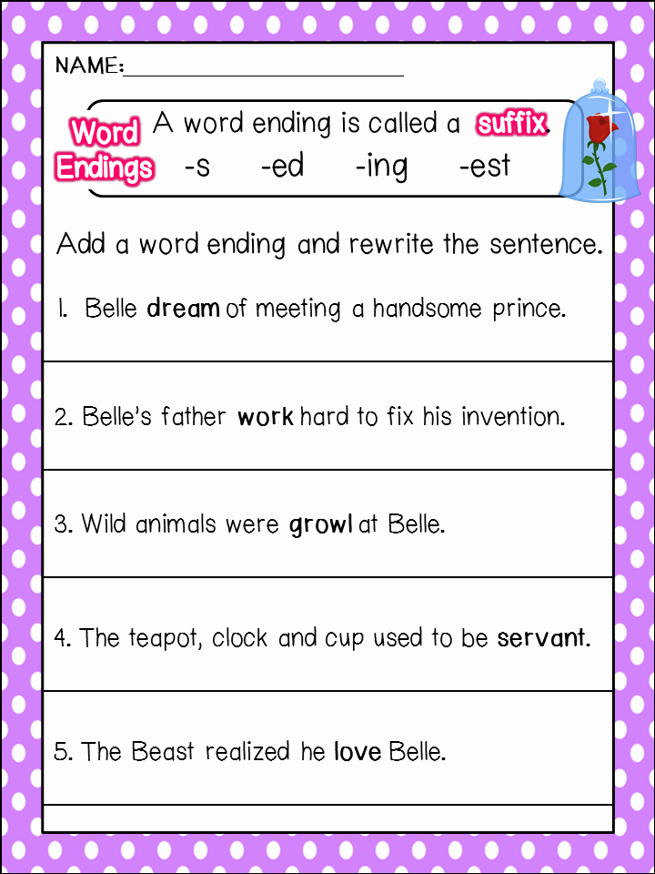 Pen Pal Letter format Inspirational My Idea File Fairy Tale Panion Part 2 Princess Pen Pals