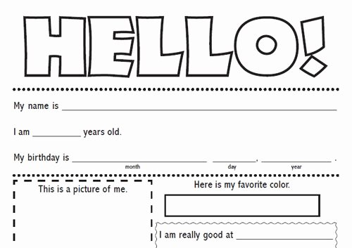 Pen Pal Letter format Unique 34 Best Pre K Pen Pals Crayon Bud S Images On