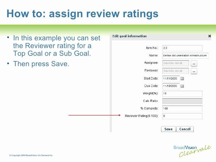 Performance Based Bonus Plan Template Elegant Tutorial 3 Teamwork Work Plan Performance Evaluation and