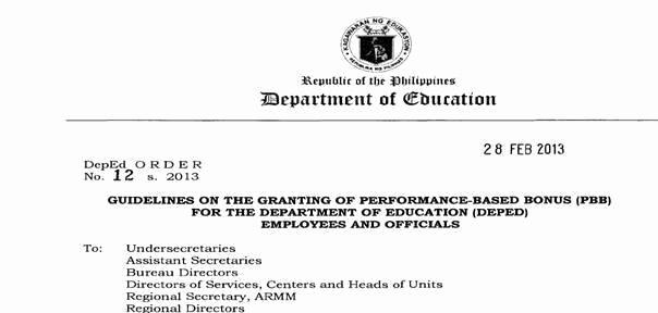 Performance Based Bonus Plan Template Lovely Performance Based Bonus Measuring Schools