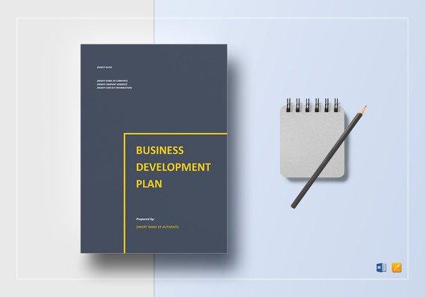 Performance Development Plan Template New Performance Development Plan Template Development Plan