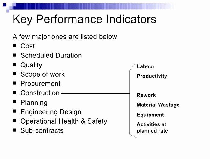 Performance Management Plan Template Luxury 12 Performance Management Action Plan Template Weuet