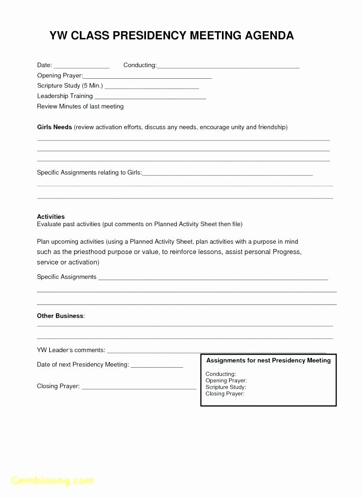 Personal Trainer Business Plan Template Unique Gymnastics Lesson Plan Template Beautiful Personal Trainer