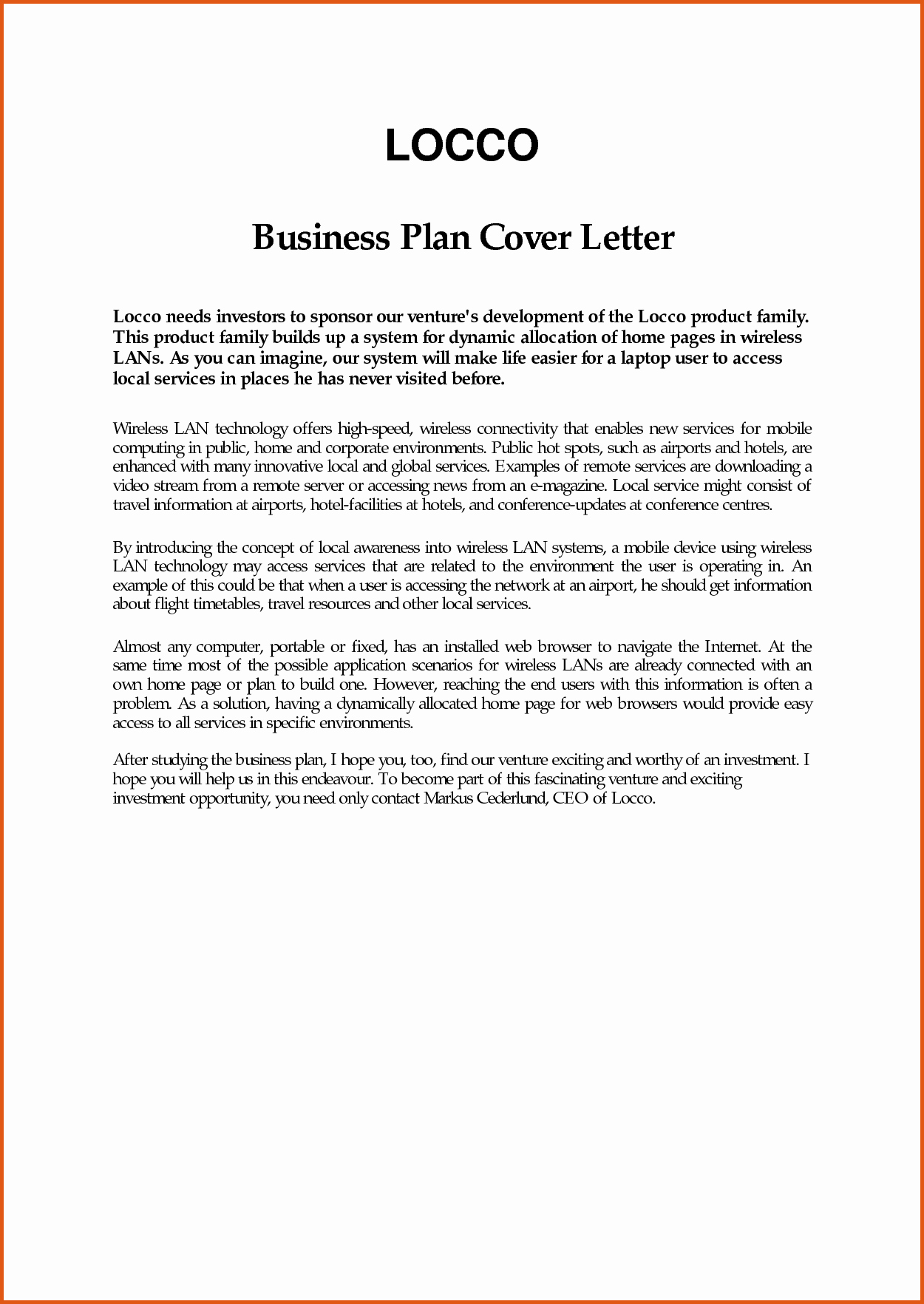 Personal Training Business Plan Template Lovely Personal Training Business Plan Template – Free Fake Id