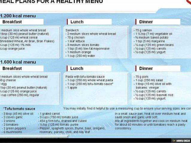 Personal Wellness Plan Template New My Personal Wellness Plan