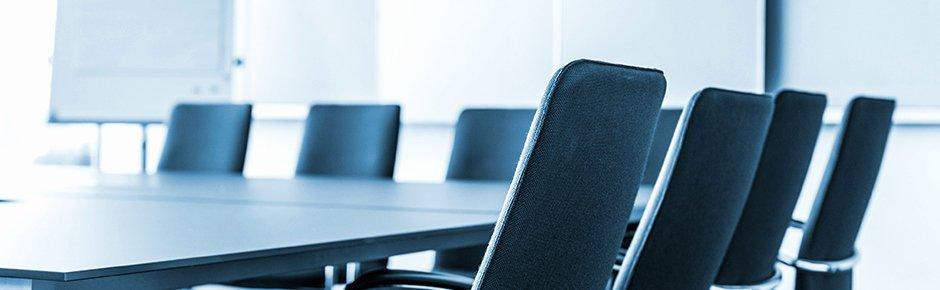 Phantom Stock Agreement Template Fresh Corporate Resolution Library