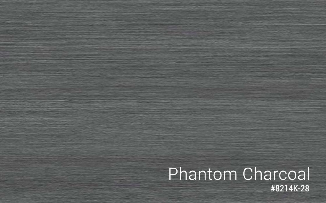 Phantom Stock Agreement Template Fresh Standing Desk Laminate tops
