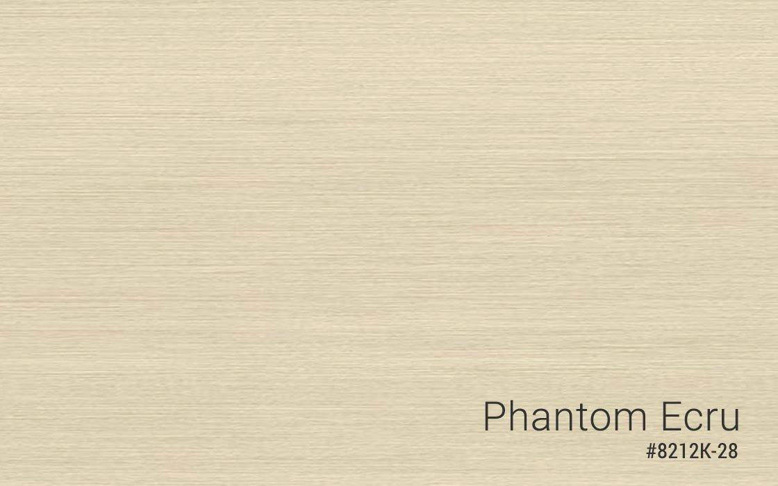 Phantom Stock Agreement Template Unique Standing Desk Laminate tops