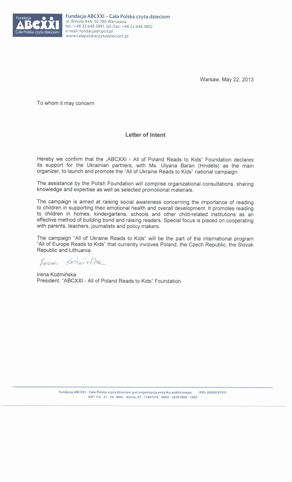 Pharmacy Residency Letter Of Recommendation New Letter Of Intent Pharmacy Residency