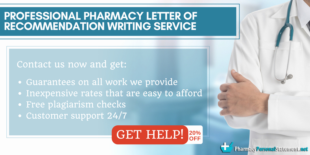 Pharmacy School Letter Of Recommendation Awesome Best Pharmacy School Letter Of Re Mendation Sample