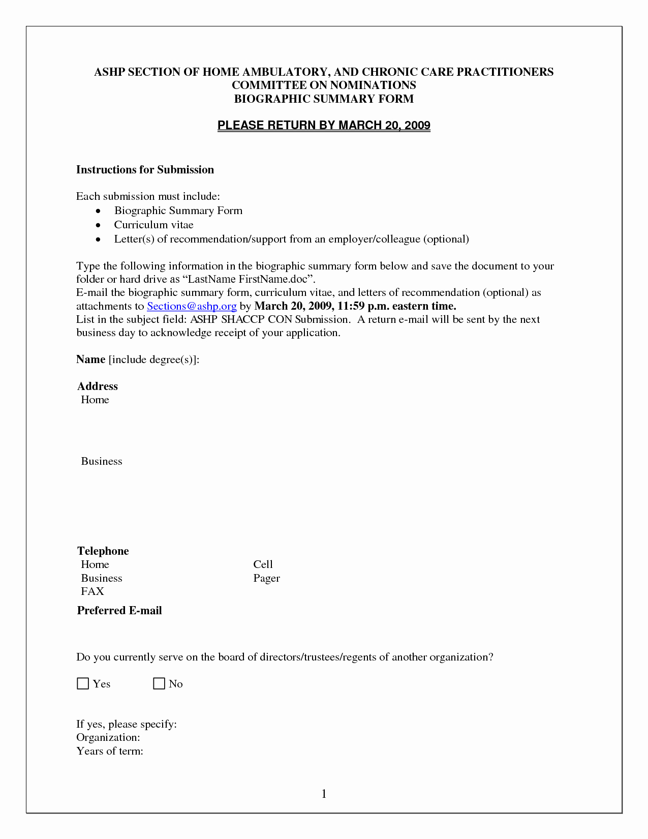 Pharmacy School Letter Of Recommendation Luxury Cgs 2016 Research Paper