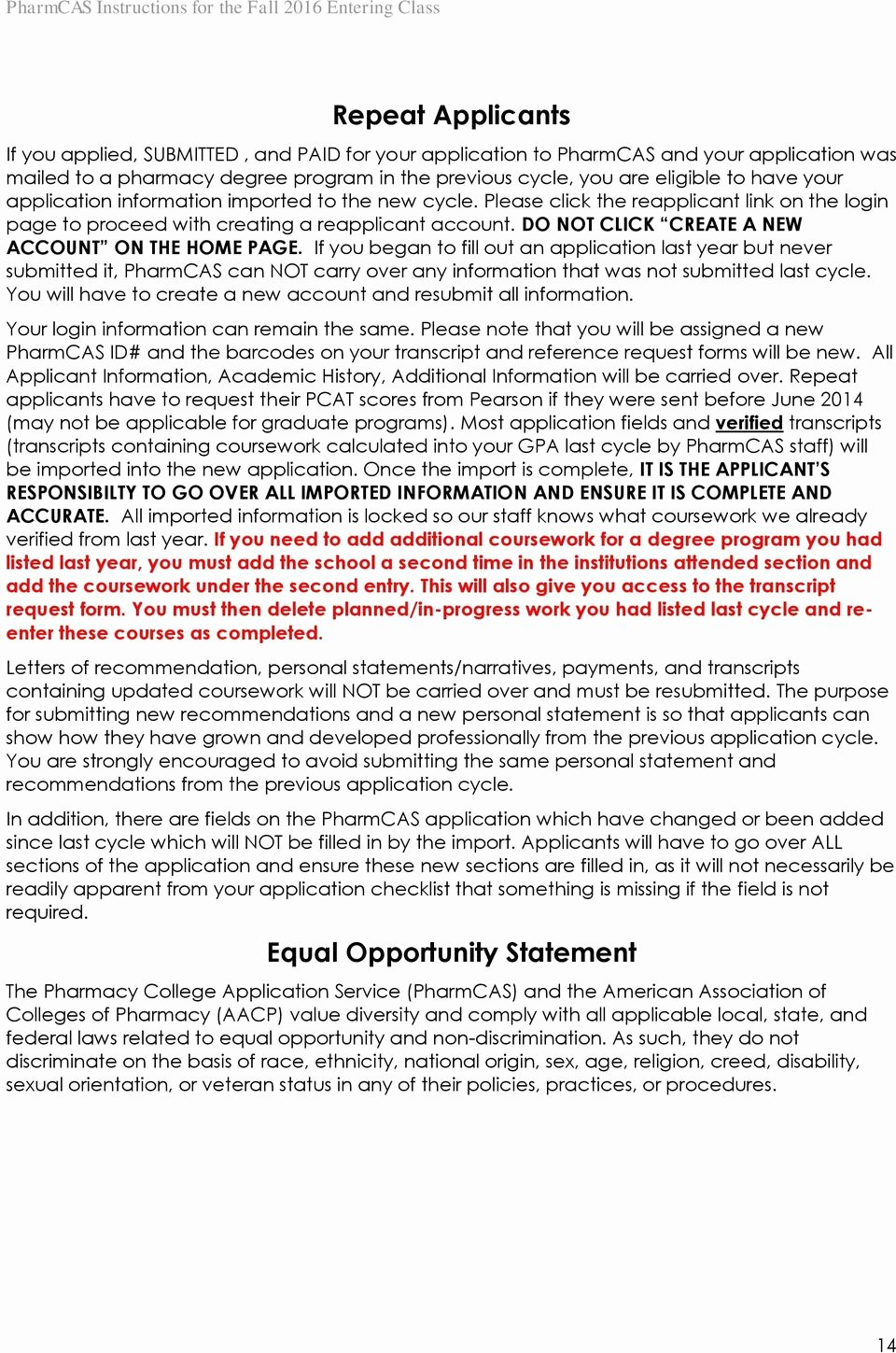 Pharmacy School Recommendation Letter Beautiful Personal Essay for Pharmacy School Application
