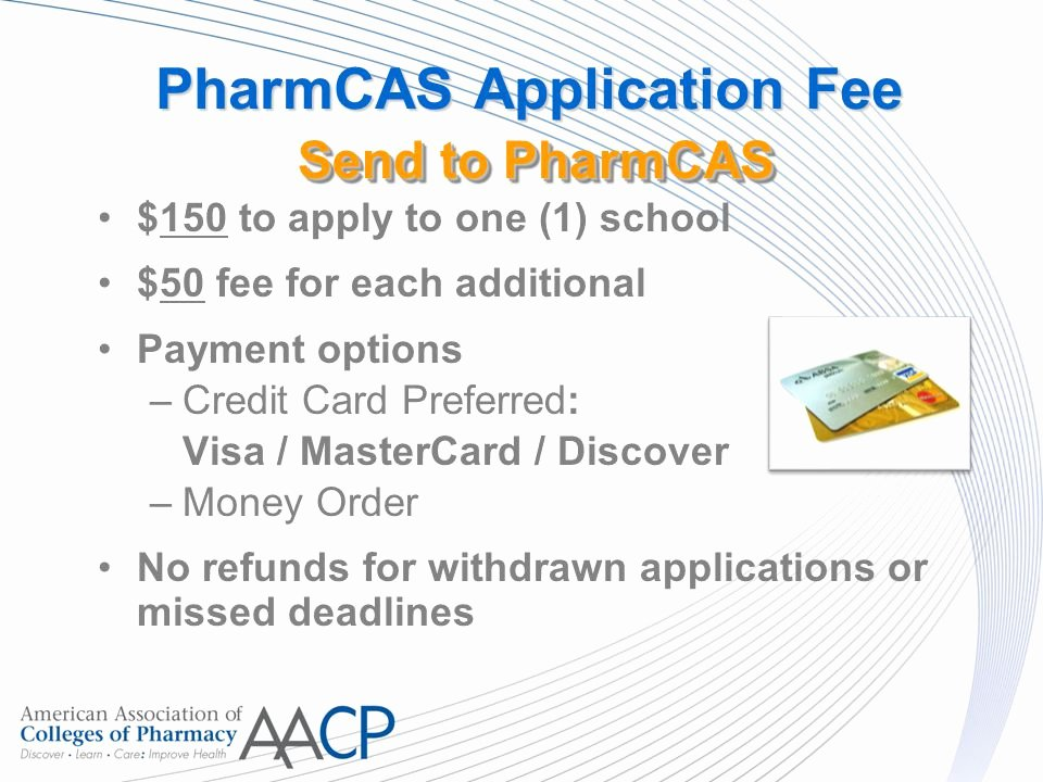 Pharmcas Letter Of Recommendation Awesome Pharmacy Prescription for A Rewarding Career© Ppt Video