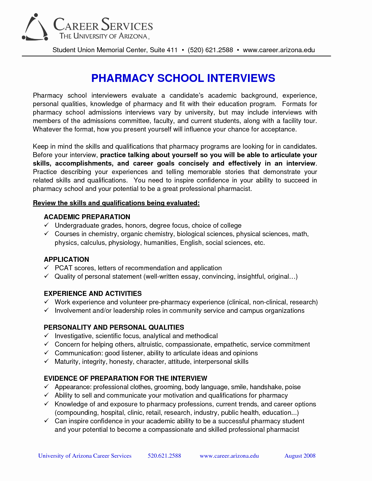Pharmcas Letter Of Recommendation Fresh Persuasive Essay Ideas for College Persuasive