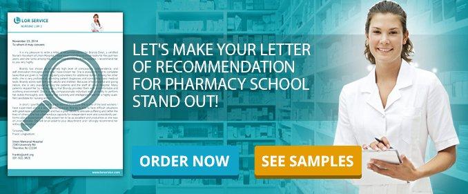 Pharmcas Letter Of Recommendation Inspirational Pharmacist Letter Of Re Mendation Sample