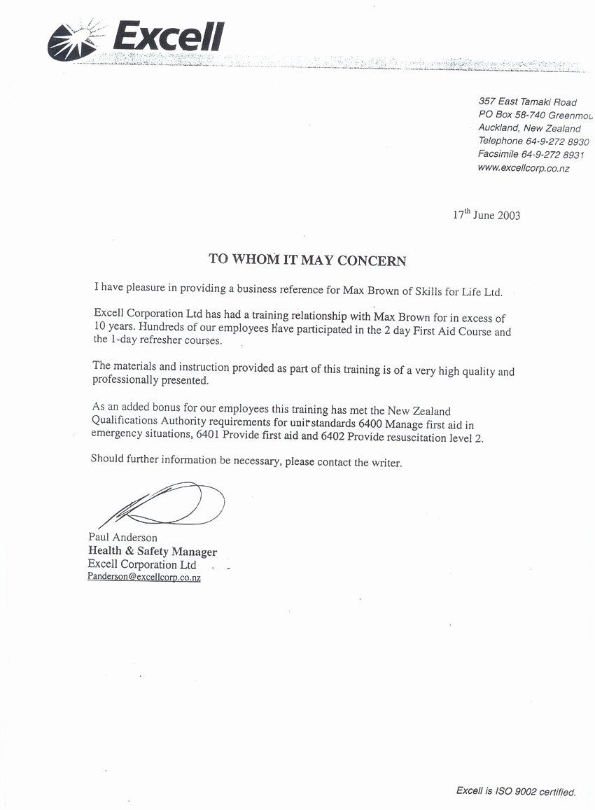 Pharmcas Letter Of Recommendation Unique Pharmcas Personal Statement Tips Sludgeport599 Web Fc2