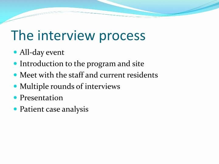 Phorcas Letter Of Recommendation Inspirational Ppt Perspectives From Current Residents Choosing the