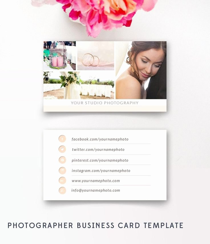 Photography Business Plan Template Awesome 1000 Ideas About Grapher Business Cards On Pinterest