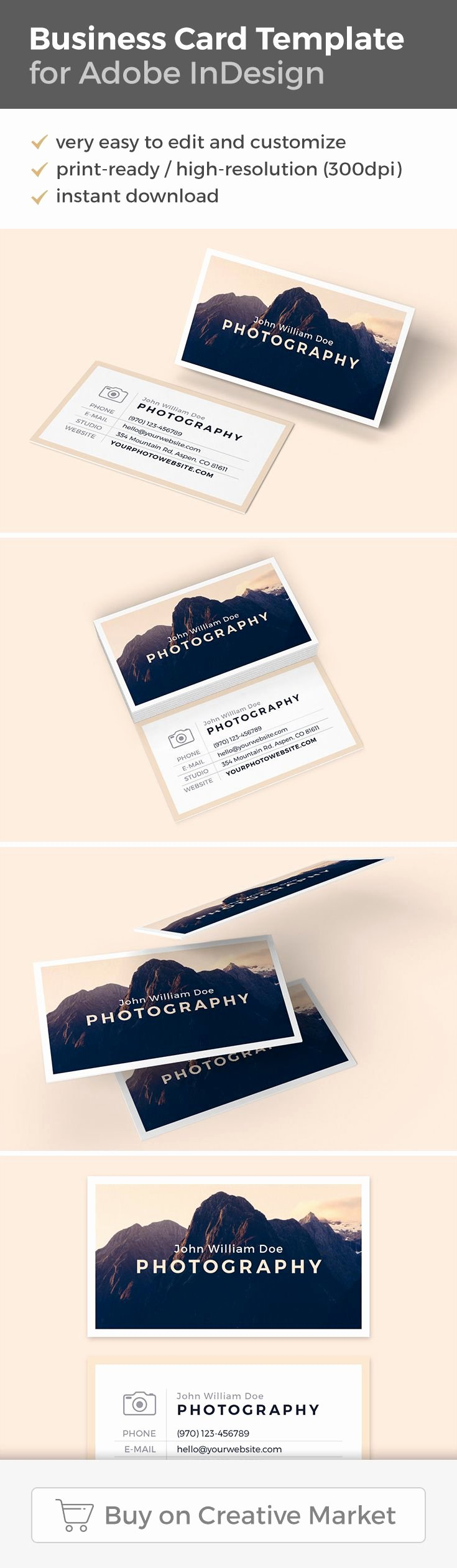 Photography Business Plan Template Best Of 1000 Ideas About Graphy Business Cards On Pinterest